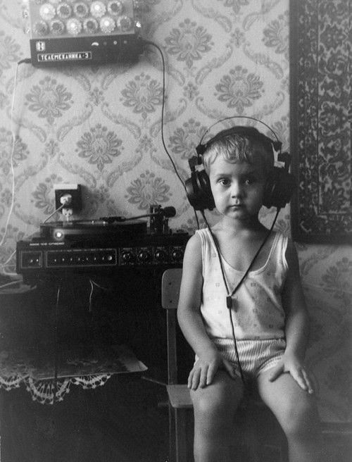 podcasts for children's authors